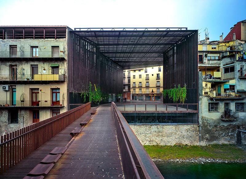 RCR-Arquitectes_LaLiraTheater_3