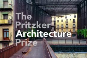 Прицкер награда за 2017: Rafael Aranda, Carme Pigem и Ramon Vilalta – RCR Arquitectes