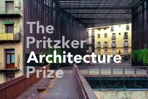 RCR-Arquitectes_LaLiraTheater_thumb