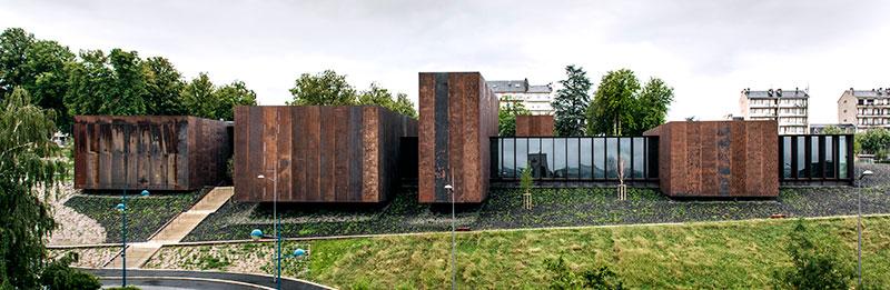 RCR-Arquitectes_SoulagesMuseum_1