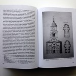 U_srpsko-vizantijskom_kaleidoskopu_05