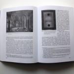 U_srpsko-vizantijskom_kaleidoskopu_10