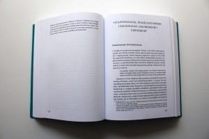 U_srpsko-vizantijskom_kaleidoskopu_12