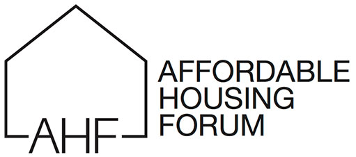 2017_Affordable-Housing-Forum_logo