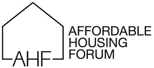 2017_Affordable-Housing-Forum_logo