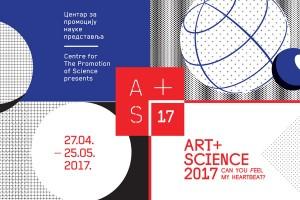 2017_Art+Science_m
