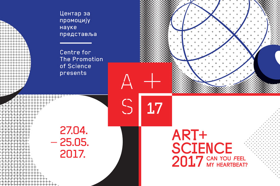 2017_Art+Science_m