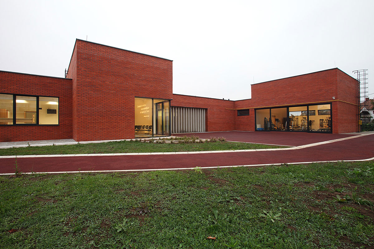 2017_Salon-arhitekture_1a-Gran-prix-Milutinovic