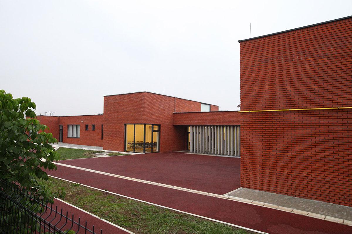 2017_Salon-arhitekture_1c-Gran-prix-Milutinovic