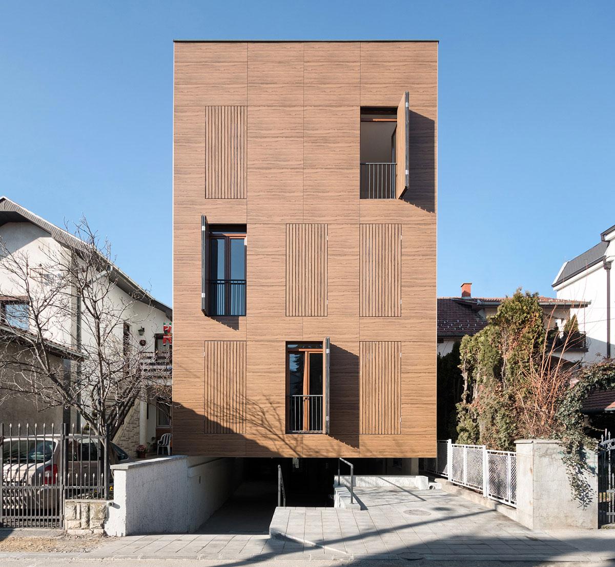 2017_Salon-arhitekture_2-1a-Nagrada-ARHITEKTURA-Simovici-N1-Housing