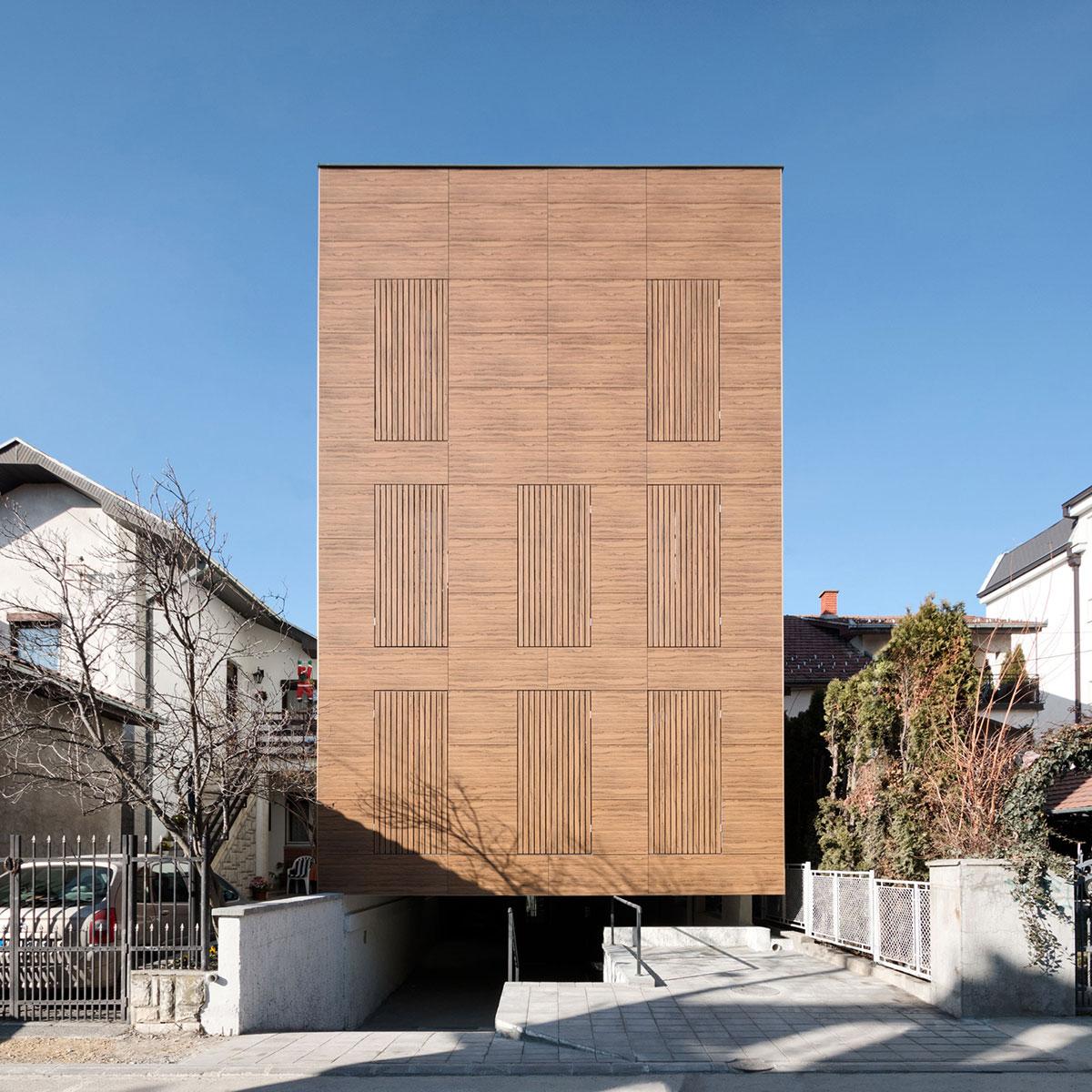 2017_Salon-arhitekture_2-1b-Nagrada-ARHITEKTURA-Simovici-N1-Housing