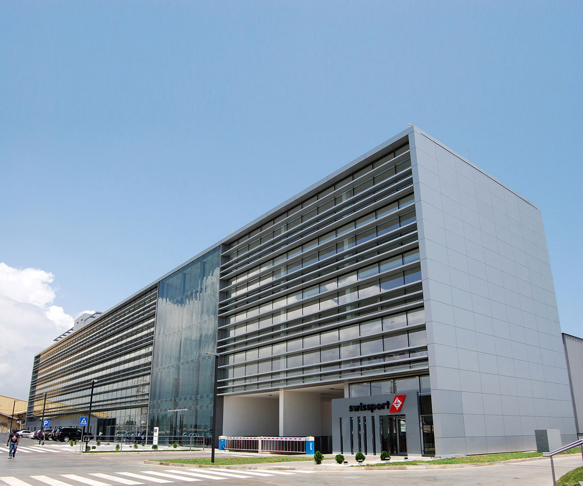 2017_Salon-arhitekture_2-2a-Nagrada-ARHITEKTURA-GOST-Gana-kargo-centar