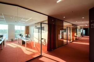 2017_Salon-arhitekture_2-3a-Nagrada-ENTERIJER_Antipod