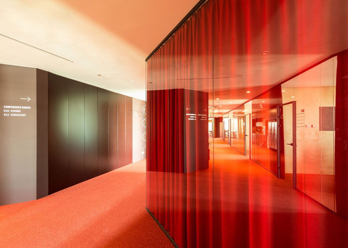2017_Salon-arhitekture_2-3b-Nagrada-ENTERIJER_Antipod