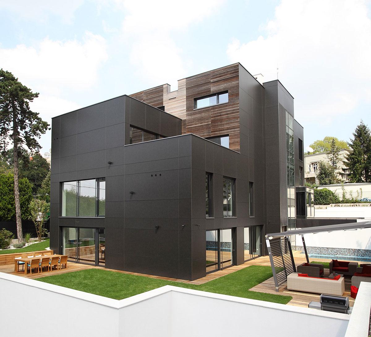 2017_Salon-arhitekture_3-1a-Priznanje-ARHITEKTURA-Cagic