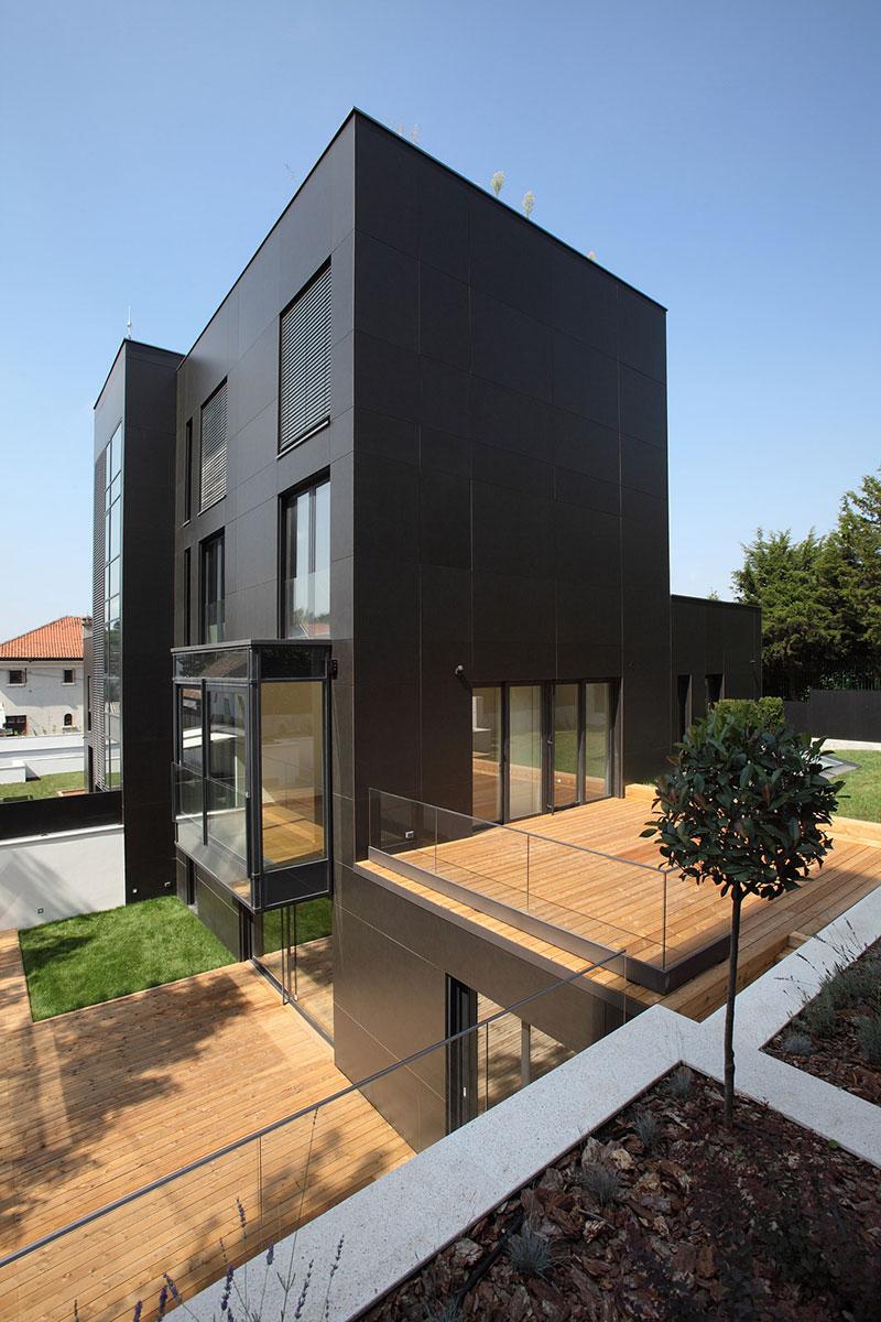 2017_Salon-arhitekture_3-1b-Priznanje-ARHITEKTURA-Cagic
