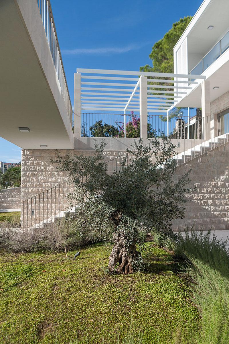 2017_Salon-arhitekture_3-3b-Priznanje-GOST-Radulovic-Vila-Mistral