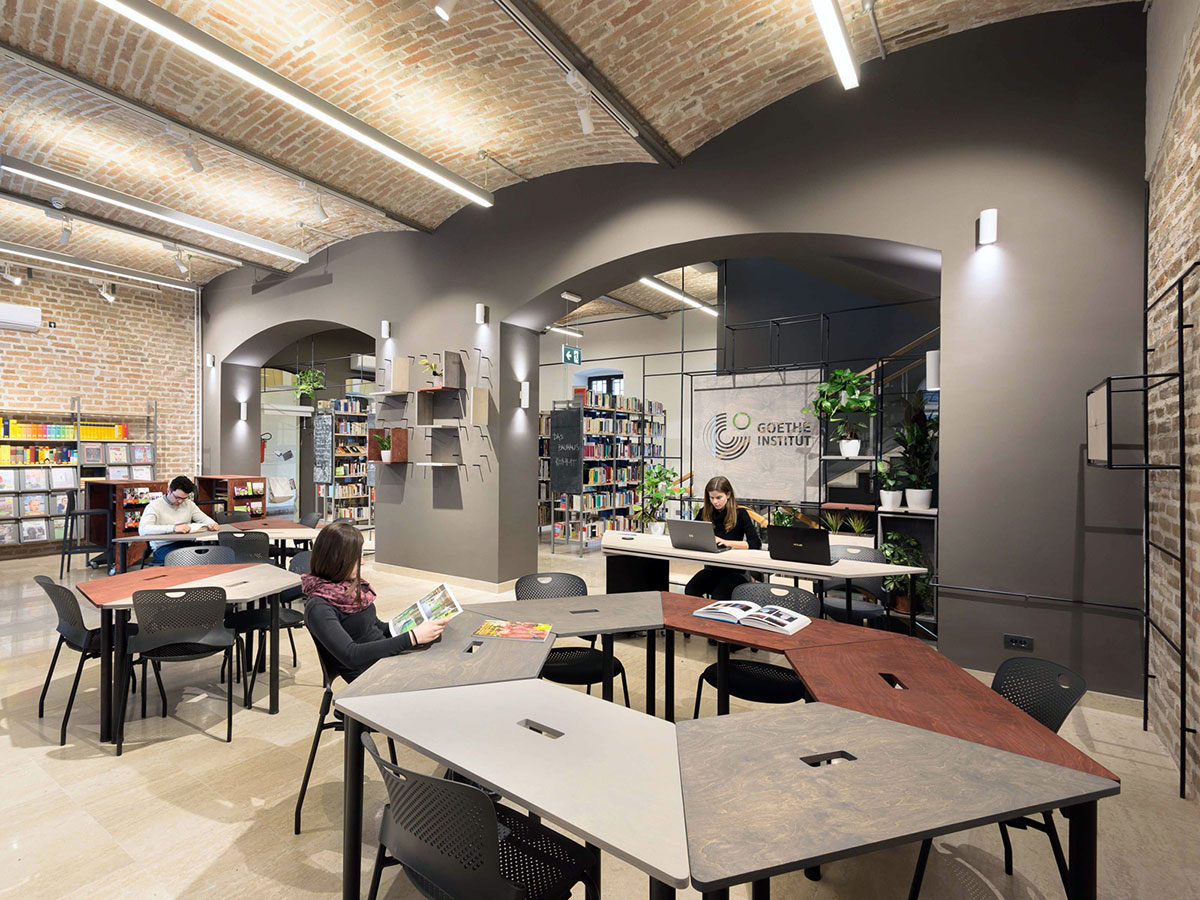 2017_Salon-arhitekture_3-4a-Priznanje-Enterijer-Markovic-Goethe