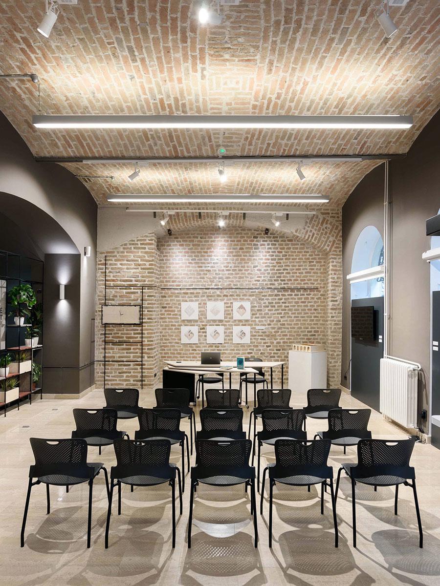 2017_Salon-arhitekture_3-4b-Priznanje-Enterijer-Markovic-Goethe