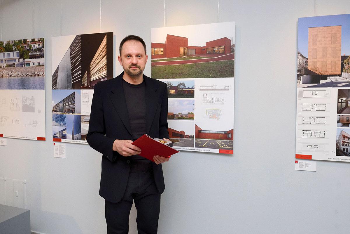 2017_Salon-arhitekture_Otvaranje_01