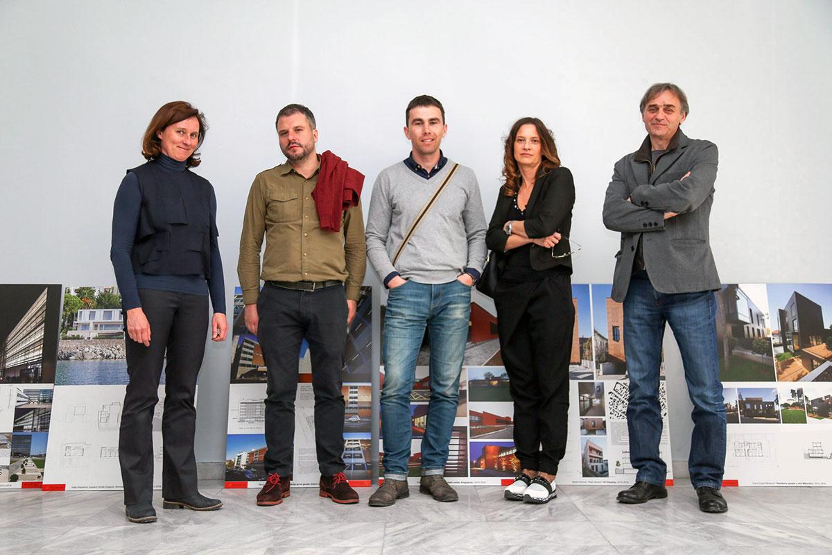 2017_Salon-arhitekture_ziri