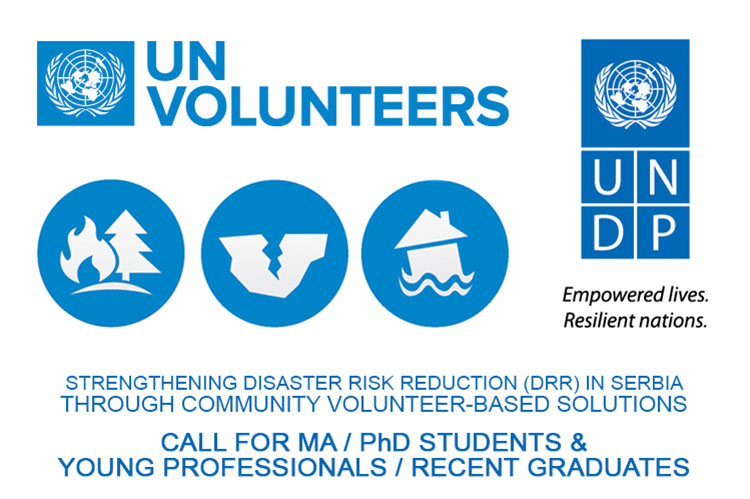 2017_UNDP-DRR-konkurs
