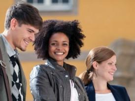 Стипендије за истраживачке боравке за предаваче и научнике на високошколским установама у Немачкој 2017/18