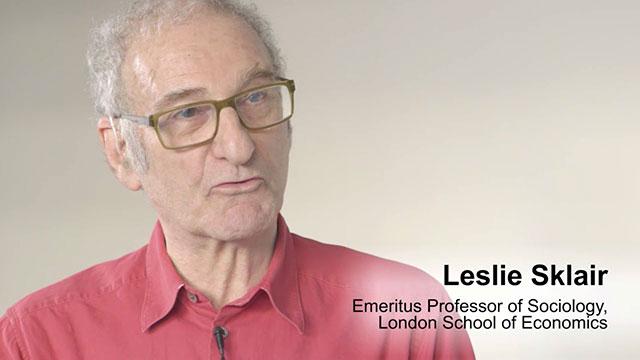 Professor-Leslie-Sklair