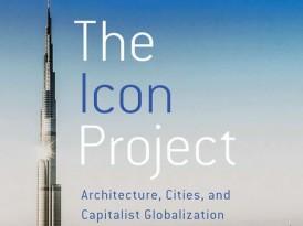 """Предавање: """"Легендарни пројекат – Архитектура, градови и капиталистичка глобализација"""" – проф. Лезли Склер (Leslie Sklair)"""