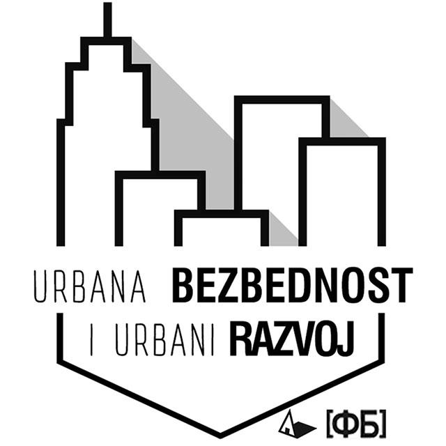 logo-UBiUR-sq