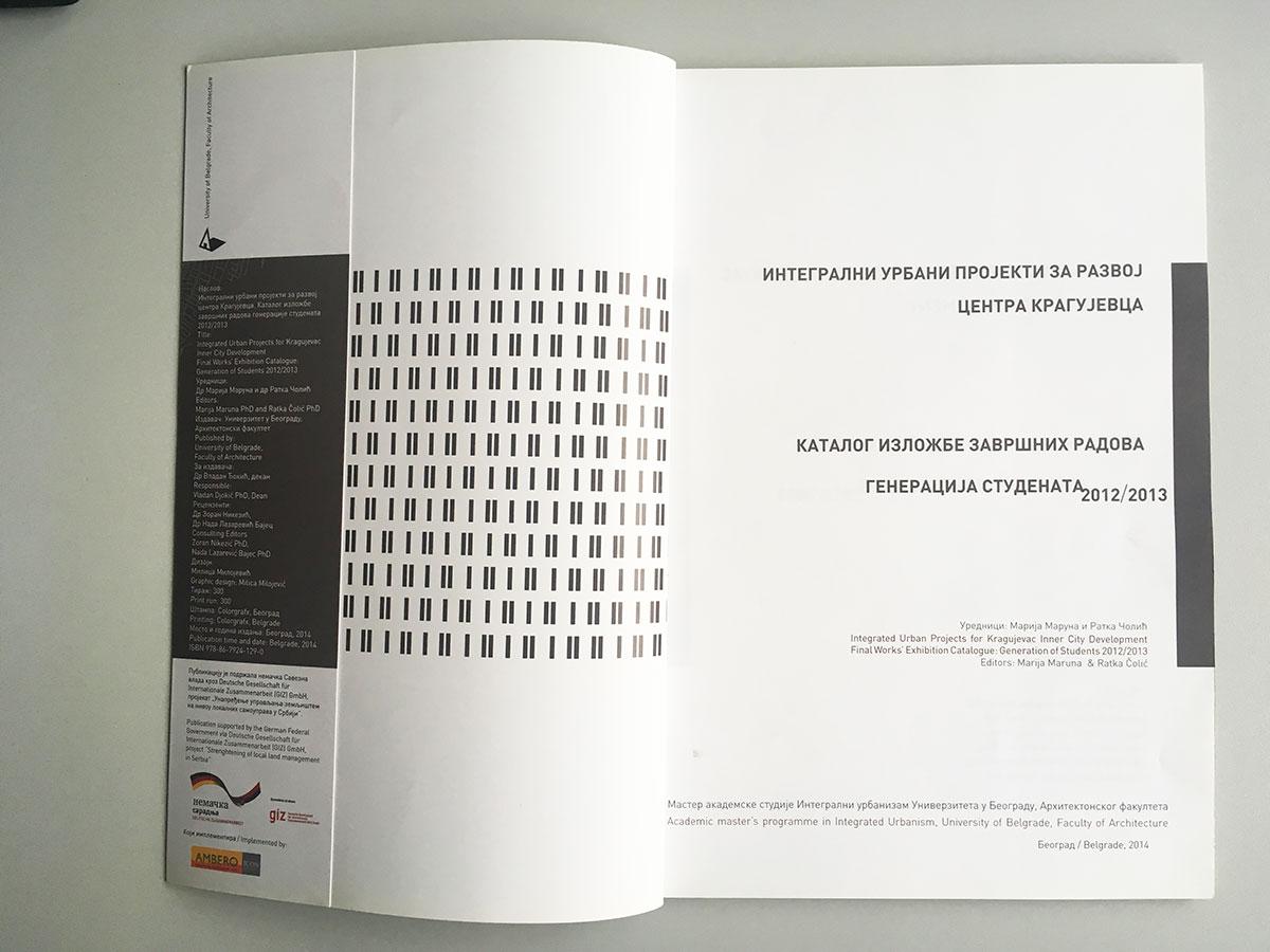 201213_MASIU_Katalog-studentskih-radova_01