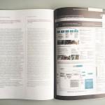 201213_MASIU_Katalog-studentskih-radova_04