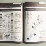 201213_MASIU_Katalog-studentskih-radova_05
