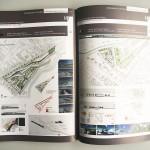 201213_MASIU_Katalog-studentskih-radova_06