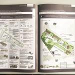 201213_MASIU_Katalog-studentskih-radova_07
