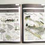 201213_MASIU_Katalog-studentskih-radova_08