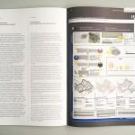 201213_MASIU_Katalog-studentskih-radova_09