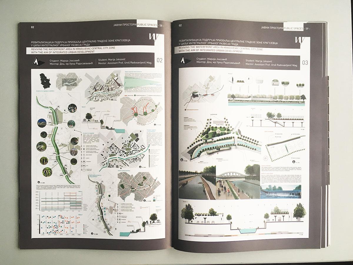 201213_MASIU_Katalog-studentskih-radova_10