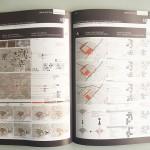 201213_MASIU_Katalog-studentskih-radova_12