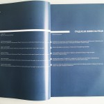 201415_MASIU_Katalog-studentskih-radova_03