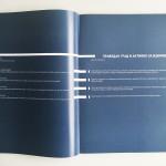 201415_MASIU_Katalog-studentskih-radova_07