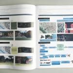 201415_MASIU_Katalog-studentskih-radova_12
