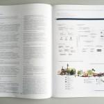 201415_MASIU_Katalog-studentskih-radova_14