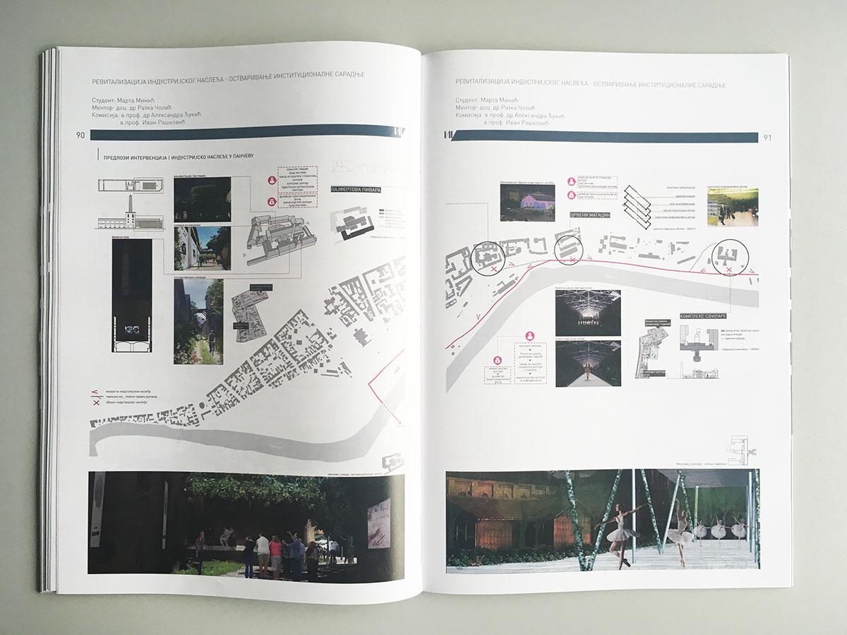 201415_MASIU_Katalog-studentskih-radova_15