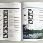 201415_MASIU_Katalog-studentskih-radova_19