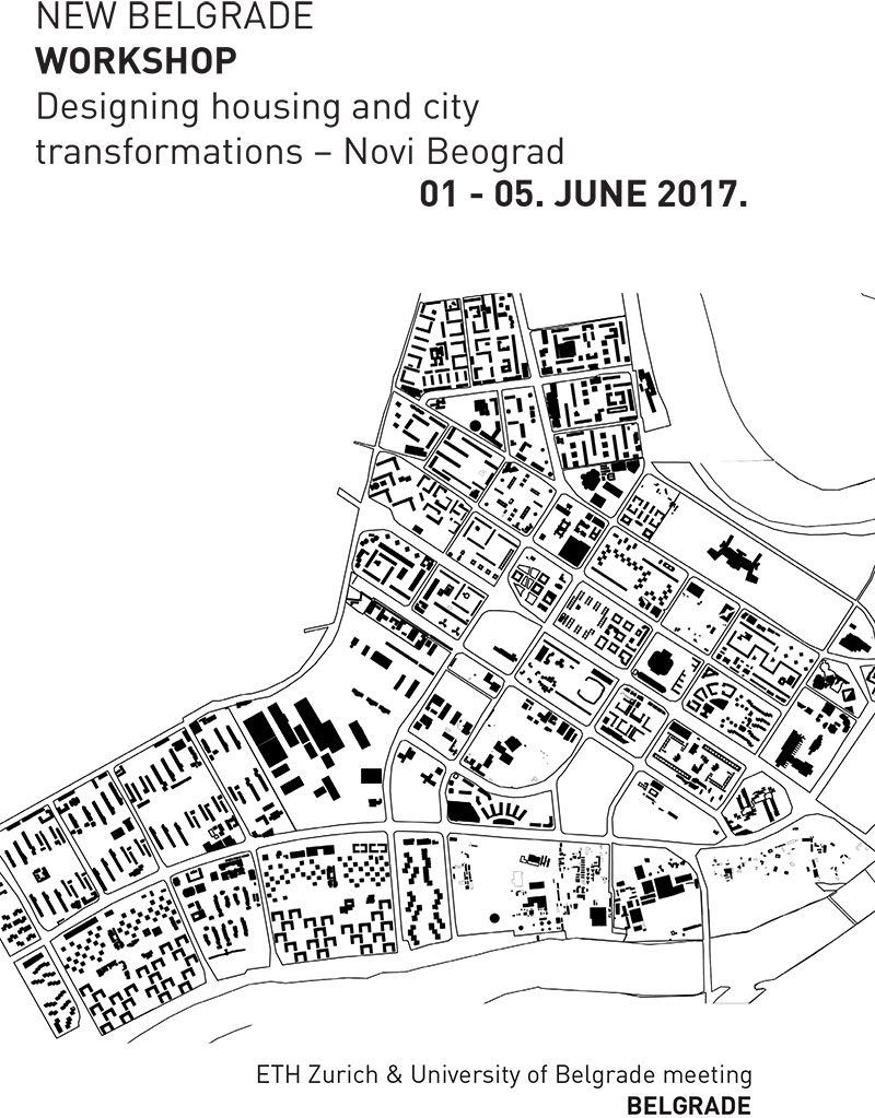 2017_Designing-Housing--and-City-Transformations