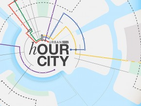Студентски конкурс Urban SOS: hOUR City