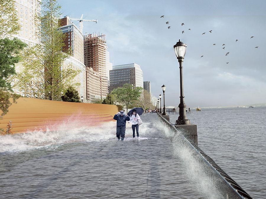 BIG_U_The_Dryline_proposed_storm