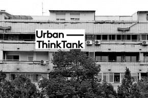 "Guest Lectures: Prof. Alfredo Brillembourg ""Urban-Think Tank: Housing the City"" and Haris Piplaš ""Reactivating Sarajevo's (Dis)continuous urbanism"""