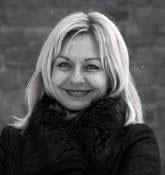 JelenaVAtanasijevic